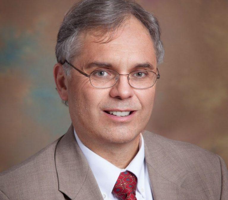 Paul Corazza