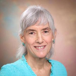 Debra Levitsky