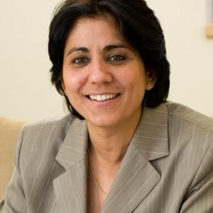 Sabita Sawhney
