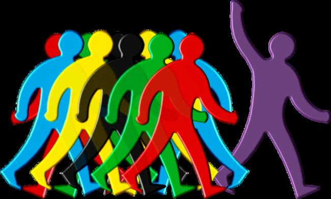 Abha Bhandair—Striving for Leadership