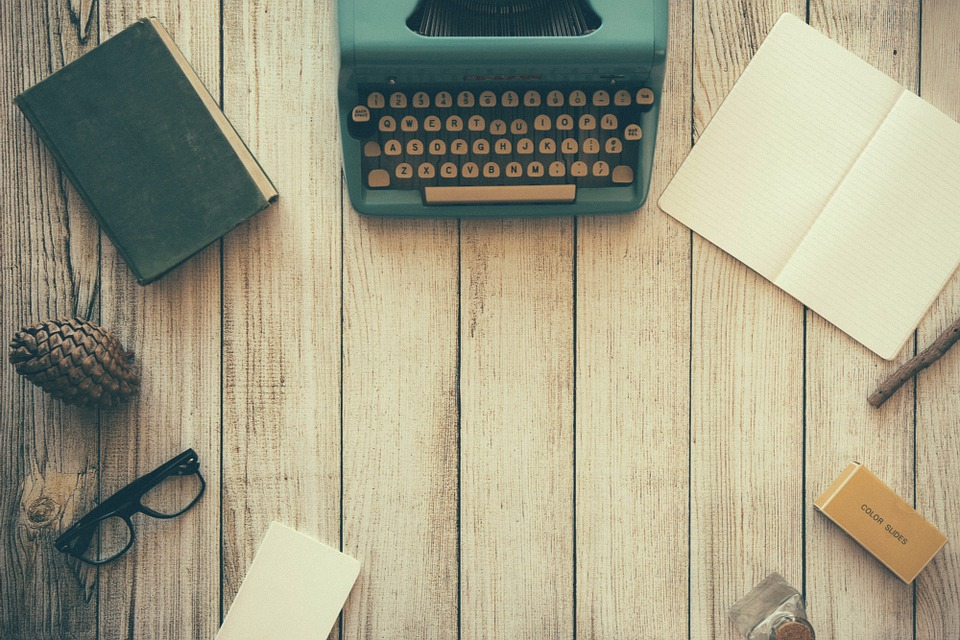 Dylene Cymraes—From Accomplished Writer to Writing Student