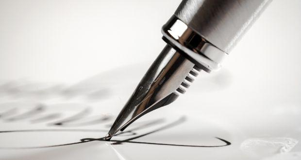 Elizavet Carranza—Nurturing the Writer Within