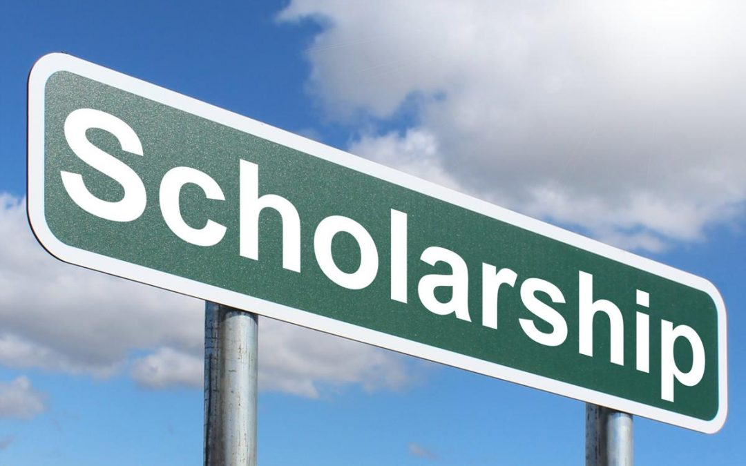 MBA Students Receive Scholarships for CMA Exam
