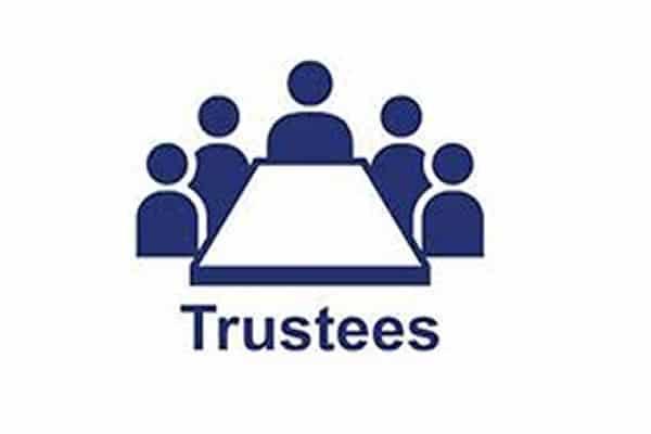 New Trustees Join MIU's Board