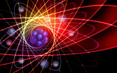 Dr. Robert Boyer Publishes Book on Consciousness and Quantum Theory