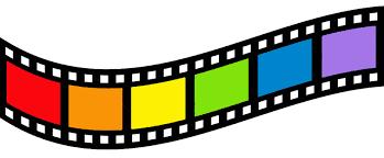 Sherrie Greenfield Exploring Creativity Through Film